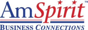 AmSpirit Business Connections Towne Centre Golf Outing